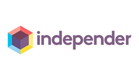 www.independer.nl